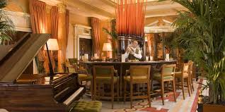 The Dining Room At The Berkeley Hotel Fine Dining London Best Restaurants In Mayfair The Dorchester