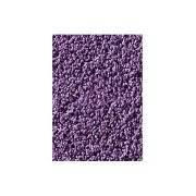 Purple Carpets Lilac Rugs