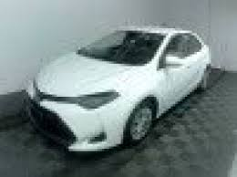toyota corolla used for sale used toyota corolla for sale search 12 014 used corolla listings