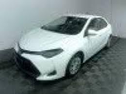2006 toyota corolla manual transmission used toyota corolla for sale search 11 764 used corolla listings