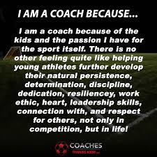 soccer coaching motivational quotes sayings coaches room