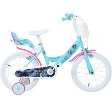 K He Zu Kaufen Fahrräder Günstig Online Kaufen Real De