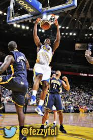 448 best steph curry u0026 golden state warriors images on pinterest