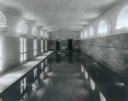 Interior Swimming Pool Houses Does The White House Have A Pool White House Historical Association