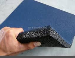 100 flexco rubber flooring vinyl flooring rubber base u2013