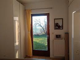 chambre d hote haute loire chambre chambre d hote yssingeaux high definition wallpaper