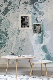 Reusable Wallpaper by 33 Best Modern Wallpaper Images On Pinterest Modern Wallpaper