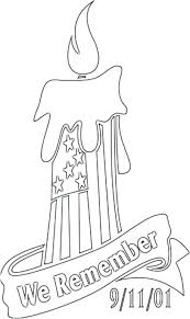 September Coloring Pages 8 Pics Of Coloring Pages For Kids Coloring Pages For September