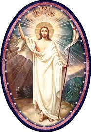 imagenes con movimiento de jesus para celular colección de gifs imágenes animadas de jesús resucitado