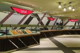 excalibur las vegas buffet prices hours and menu items 2017