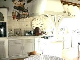 peinture meuble de cuisine peinture pour meuble de cuisine en chene lovely peinture pour meuble