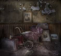 spooky texture scary abandoned houses interiors google search assignment
