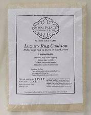 Royal Palace Handmade Rugs Royal Palace Rug Ebay