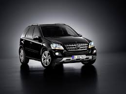 ml mercedes mercedes m class reviews specs prices top speed