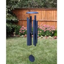 qmt windchimes corinthian bells made in usa