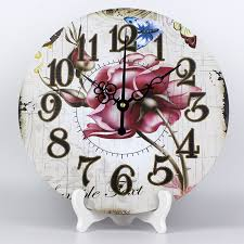 Unique Desk Clocks Compare Prices On Unique Desk Clock Online Shopping Buy Low Price