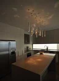 kitchen task lighting ideas kitchen design 3 hanging lights drop lights drop lights for