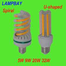 online buy wholesale cfl spiral bulbs from china cfl spiral bulbs