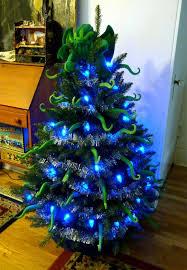 best christmas tree cthulhu christmas tree best of holidays