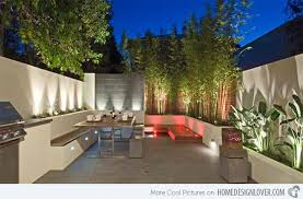 Patio Designer Modern Patio Design Calladoc Us