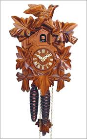 unique clock unique clocks unique nature clock furniture design engs cuckoo
