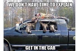 Muscle Car Memes - top 20 hilarious car memes
