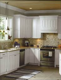 kitchen country french decorating ideas french country decor