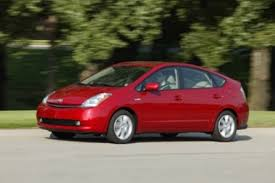 2008 toyota prius recall list car buying tips and features toyota recall u s