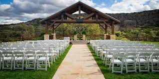Texas Hill Country Wedding Venues Boerne Wedding Venues Wedding Venues Wedding Ideas And Inspirations