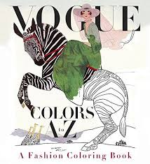 fashion design coloring pages 26 best fashion u0026 design coloring books images on pinterest