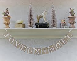 french christmas etsy