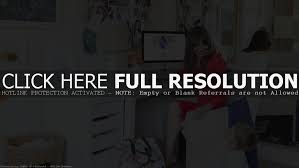 Sell Home Interior Products Interior Design Amazing Selling Home Interior Products Beautiful