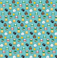 mario wrapping paper 107 best mario images on mario bros birthday