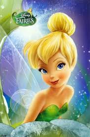 25 tinkerbell movies ideas iphone cover