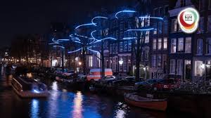 the lights fest ta 2017 amsterdam light festival 2016 2017 aftermovie youtube