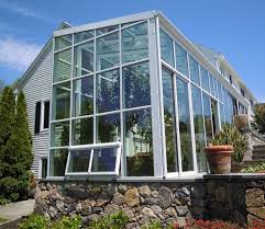 sunroom plans fresh glass block sunroom in uk 7728