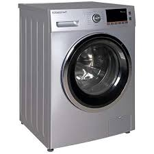 black friday deals on washers and dryers best 25 washer and dryer sale ideas on pinterest washing dryer