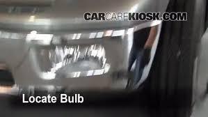 2009 dodge ram 1500 headlight bulbs fog light replacement 2009 2010 dodge ram 1500 2009 dodge ram