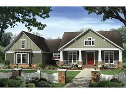 cottage style house plans single story cottage style house plans fancy design home design