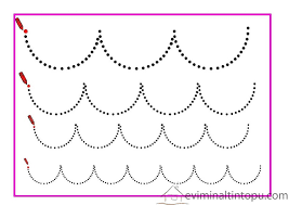 free worksheets tracing for kids free math worksheets for