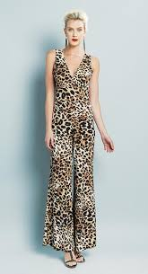 cheetah jumpsuit clara sunwoo cheetah jumpsuit glitz glam boutique