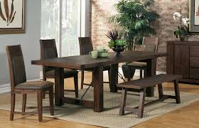 pierre 6 pc dining set dining room furniture 6 piece dining