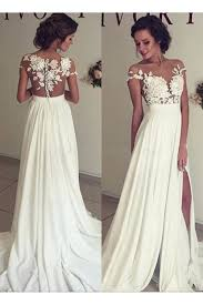 wedding dresses online shopping affordable wedding dresses formal dresses online shop