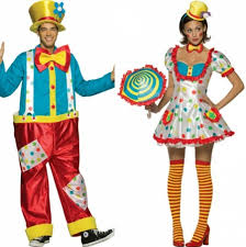 Candyland Halloween Costumes 16 Coordinating Halloween Costumes Couples Babble