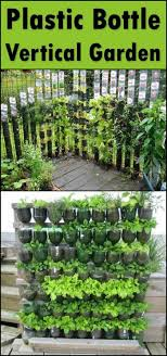 kitchen gardening ideas 55 best vertical gardens images on vertical gardens