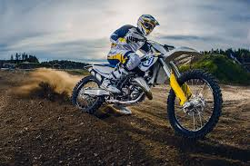 freestyle motocross wallpaper motocross photos and wallpapers u2014 bikersnews