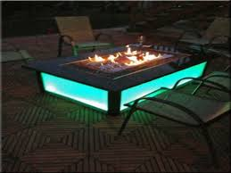 48 Inch Fire Pit by Best 25 Propane Fire Pit Table Ideas On Pinterest Propane Fire