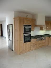 fabriquer plan de travail cuisine fabriquer plan de travail cuisine 15 location pistolet 224