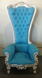 throne chair rental nyc 26 best throne chair furniture rentals images on