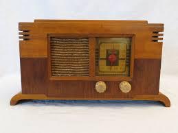 Philco Record Player Cabinet 77 Best Vintage Radio Philco Images On Pinterest Radios Antique